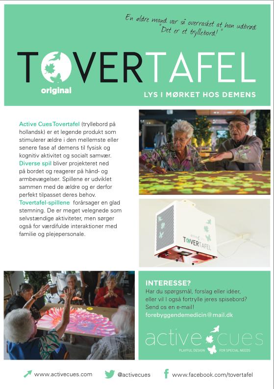 tovertaf-flyer