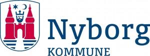 Logo_Nyborg